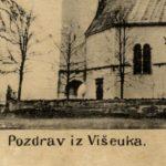cover 7 150x150 - Notranjski kraji na razglednicah