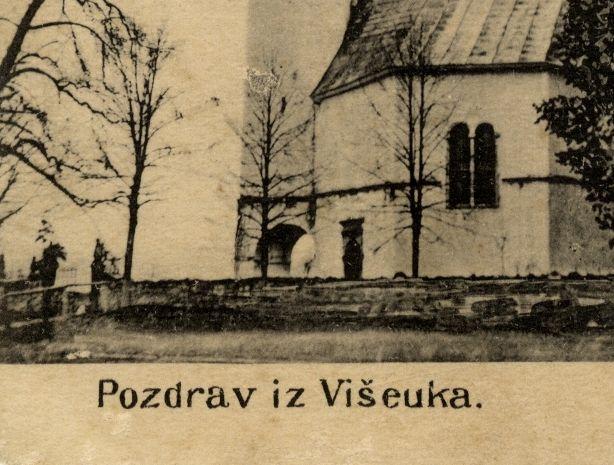 cover 7 - Notranjski kraji na razglednicah