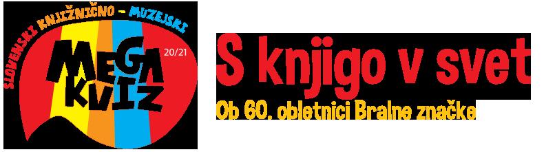 logo - MEGA kviz