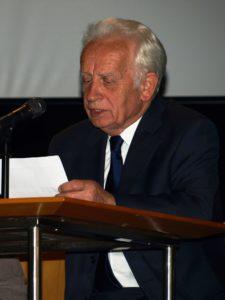 17.10.2012 Predstavitev monografije Kulturni dom Cerknica 25 225x300 - France Pibernik (1928-2021)
