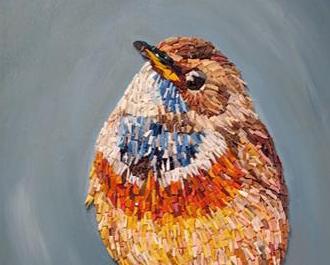 ptc2 - Arhiv razstave