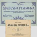 slika maj 150x150 - Mesečnik domoznanskega arhiva Knjižnice Jožeta Udoviča Cerknica