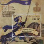 Slovenke na poštnih znamkah - razstava znamk iz zbirke Marinke Cempre Turk