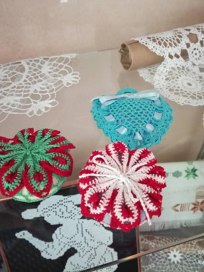 IMG 20210621 123155 - Monika Zgonec - razstava ročnih del in uporabnih recikliranih izdelkov