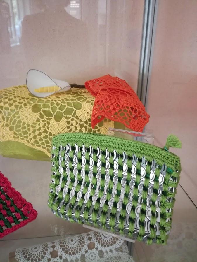 IMG 20210621 123204 - Monika Zgonec - razstava ročnih del in uporabnih recikliranih izdelkov