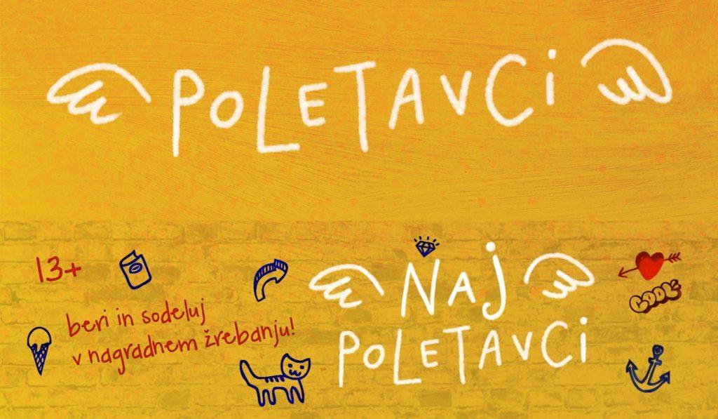 cover1 1024x597 - Poletavci in NajPoletavci