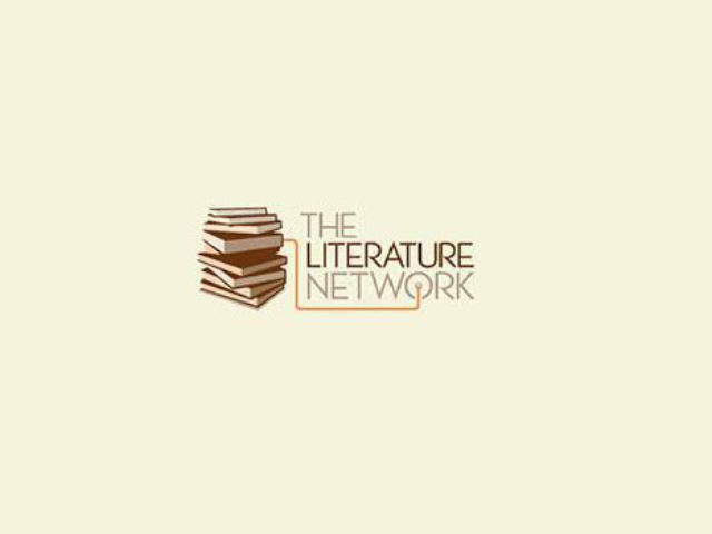 The Literature Network
