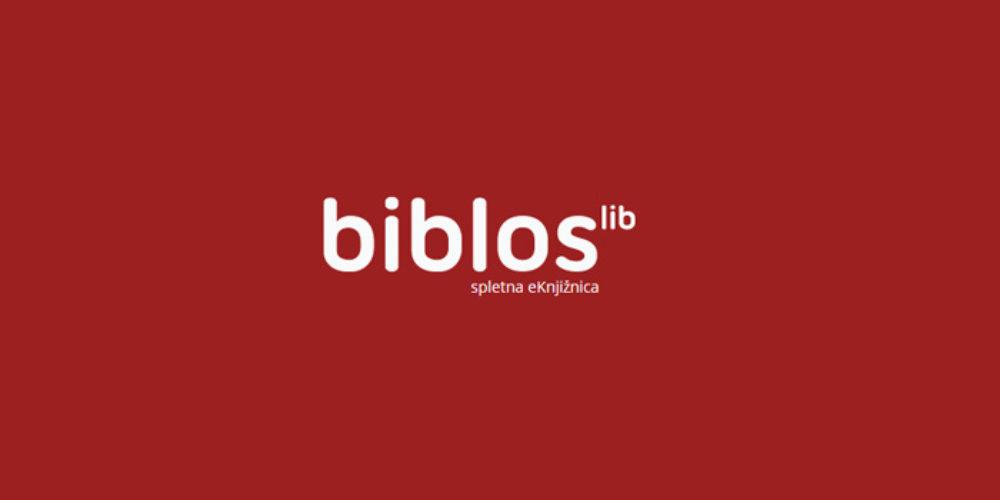 Biblos