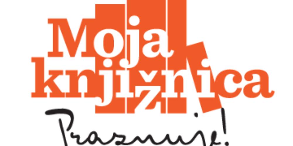 Dan slovenskih splošnih knjižnic