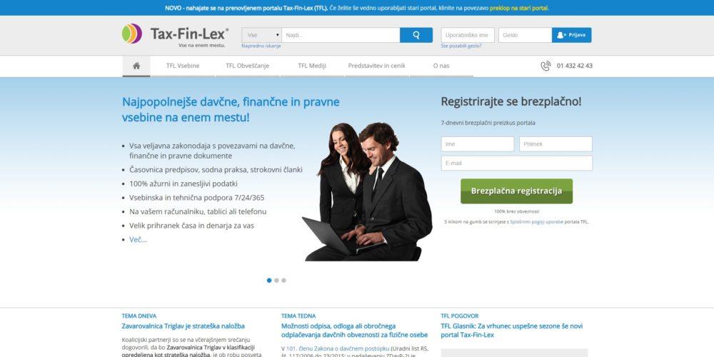 Tax-Fin-Lex