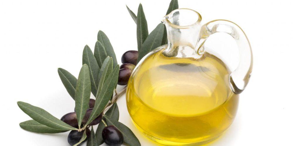 Rožana Koštiál: Oljka in oljčno olje v življenju Istranov