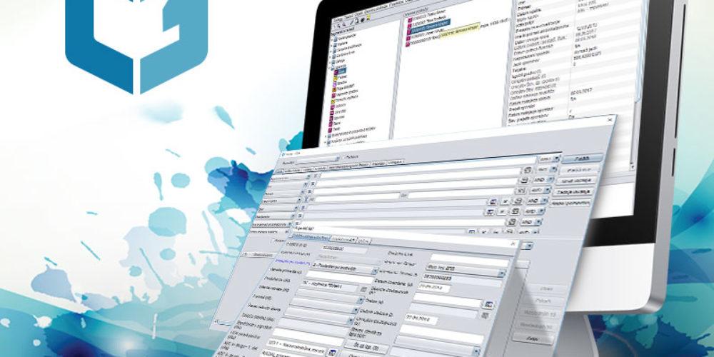 Prost dostop do e-knjig in e-virov TUDI v primeru, ko je članom pretekla članarina