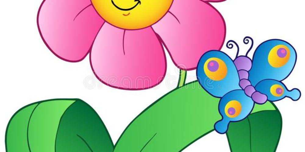Pravljična urica z ustvarjalno delavnico za otroke od 4. leta dalje – Cerknica