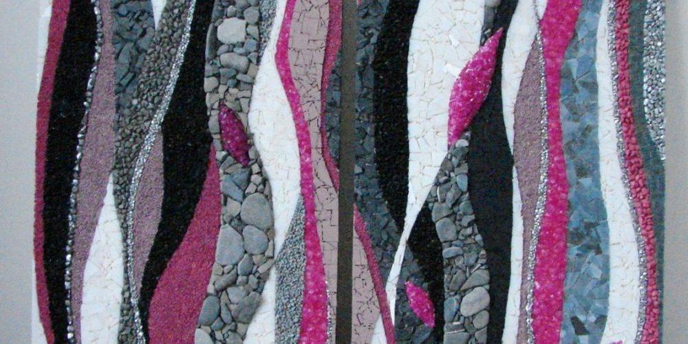 Razstava mozaikov