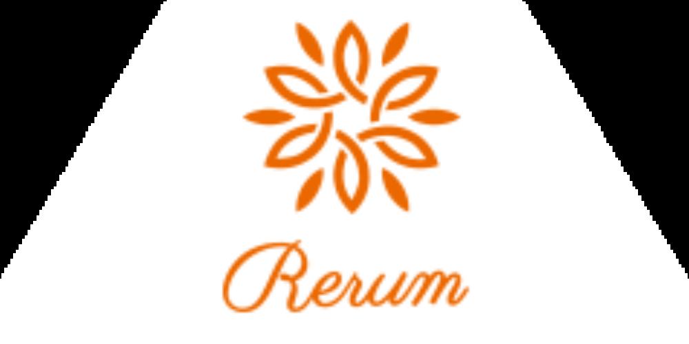 Rerum – Tanja Katern – razstava unikatnega nakita