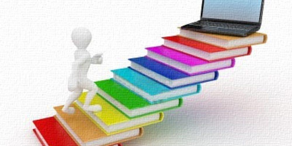 Z računalnikom v svet – 8-urni brezplačni računalniški tečaj za vse člane knjižnice