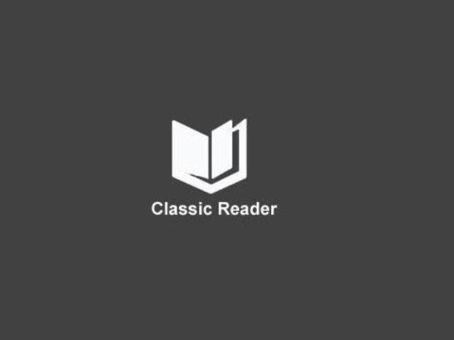 Classic Reader