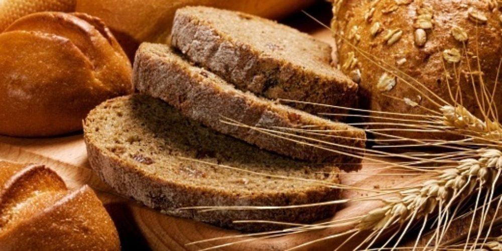 Projekcija filma: Od sejanja pšenice do domačega kruha