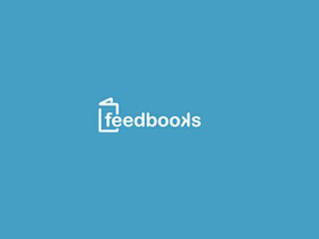 Feedbooks