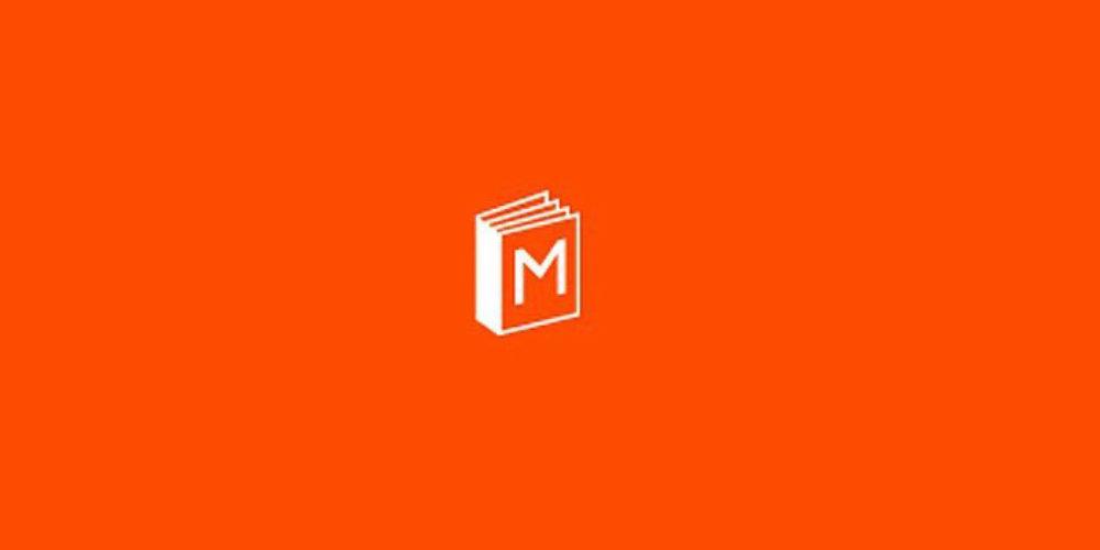 Manybooks