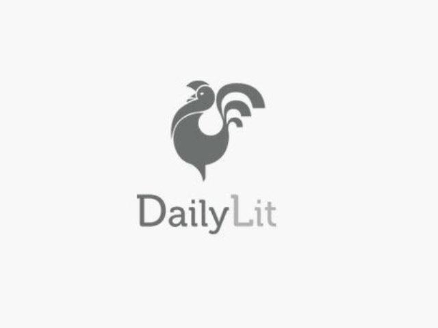 DailyLit