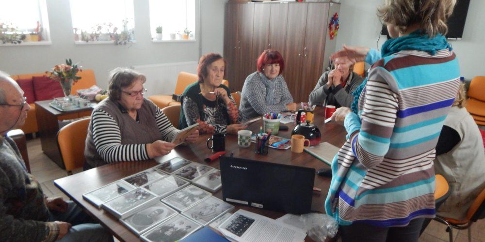 Medgeneracijsko sodelovanje